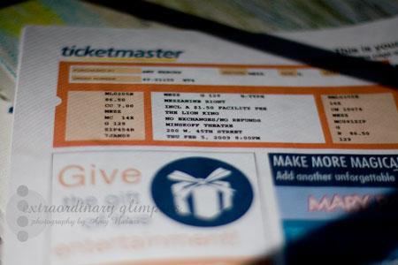 Lion-king-tickets_Jan072009_0001web