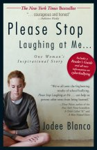 Pleasestoplaughing.cover